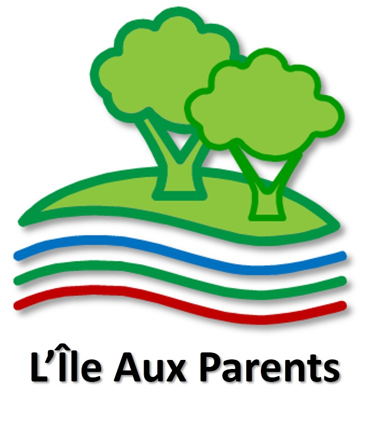 L'Île Aux Parents / LIAP Academy