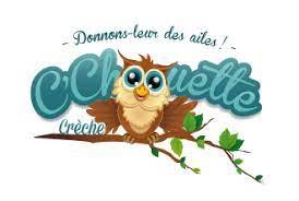 Cchoouette