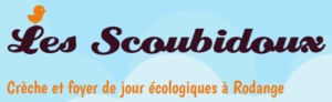 scoubidoux