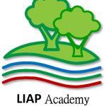 Liap_Academy